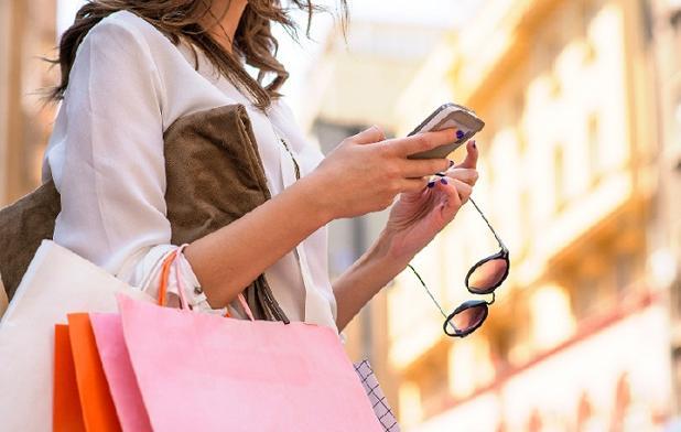Lên danh sách mua đồ để tránh tình trạng lãng phí