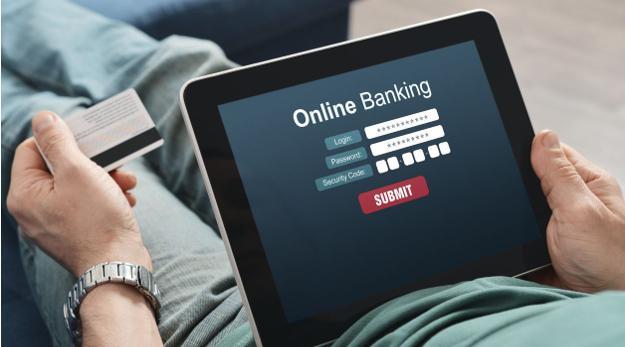 ngân hàng điện tử tiết kiệm chi phí, tăng doanh thu