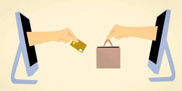 Thanh toán online đơn giản và tiện dụng trong mùa đông