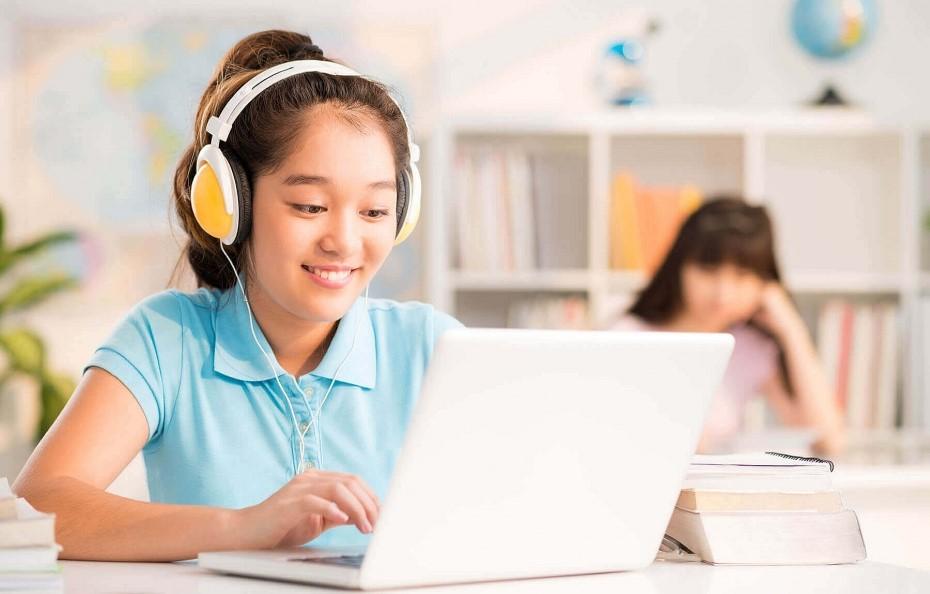 Vai trò của các khóa học online đối với giáo dục 4.0 vô cùng hữu ích