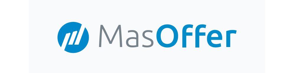 Kiếm tiền Online MasOffer