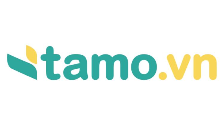 Tamo hỗ trợ cho vay trên khắp các tỉnh thành
