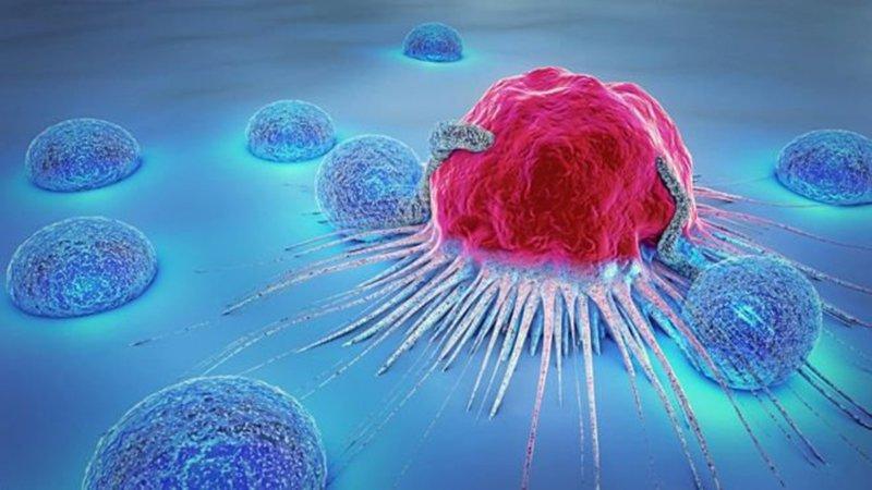 Bảo hiểm ung thư - Bệnh ung thư