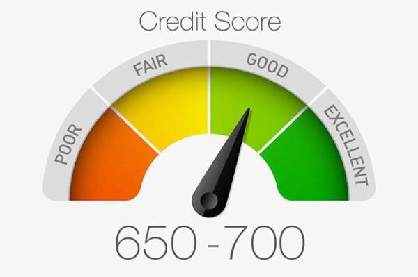 Hệ thống chấm điểm tín dụng giảm thiểu rủi ro nợ xấu