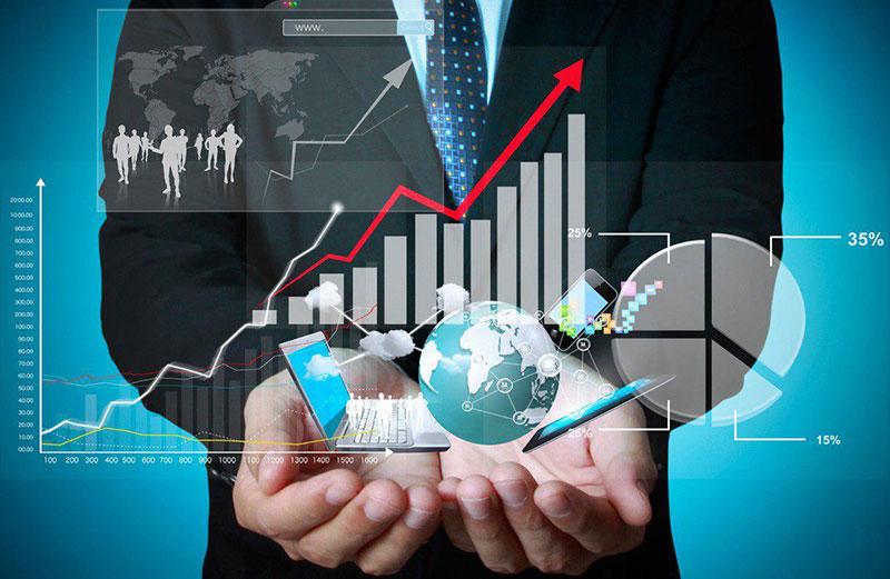 Đầu tư online là gì?